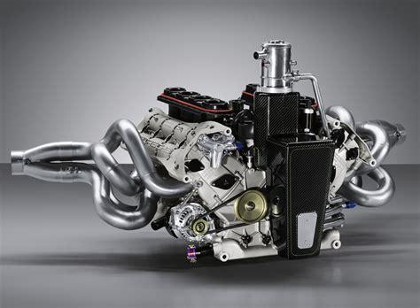 porsche 918 engine rennteam 2 0 en forum 988 458 rival page1