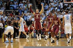 Florida State Men's Basketball 2012 | My school, My heart ...