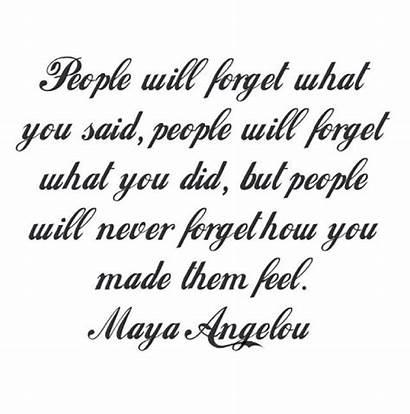 Angelou Maya Yohyoh Marketing Seo Quotes