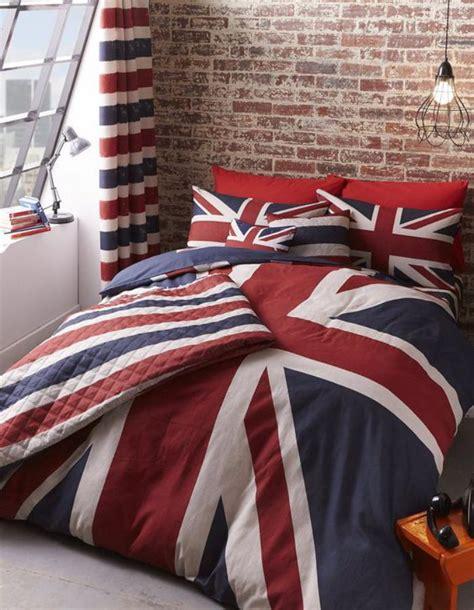 parure de lit new york parures de lit originales d 233 coration facile pour la