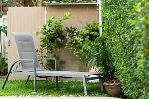 Stoffe Für Den Aussenbereich : gartenm bel neu bespannen darauf ist zu achten ~ Orissabook.com Haus und Dekorationen