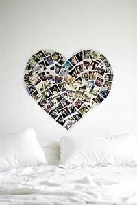 Wand Mit Fotos Gestalten : wandtattoo selbst gestalten eine anleitung inspirationen ~ A.2002-acura-tl-radio.info Haus und Dekorationen