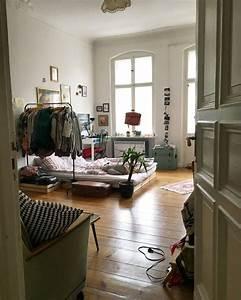 Zimmer Günstig Einrichten : welcome to my soul id pinterest wg zimmer schlafzimmer und zuhause ~ Bigdaddyawards.com Haus und Dekorationen