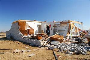 Tornado Outbreak Of February 10 U201311  2009