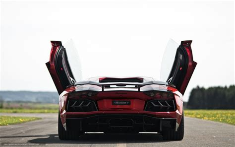 Download wallpaper Lamborghini, Countach, Car, machinery ...