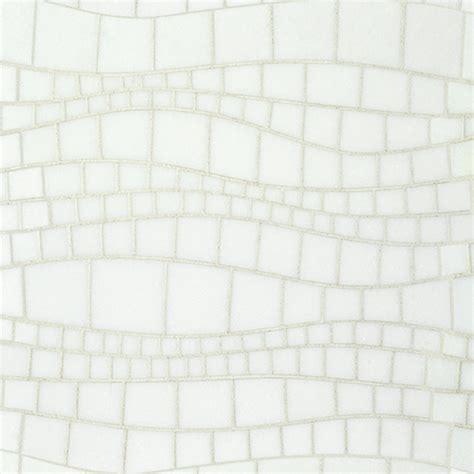 thassos oregon tile marble