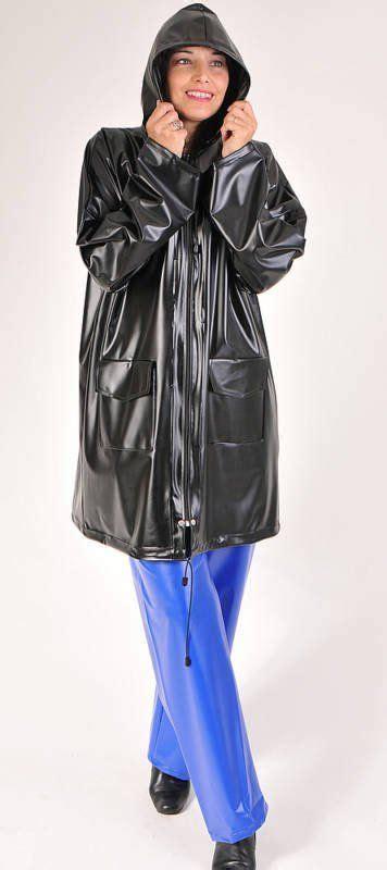 petit bateau stuttgart 201 pingl 233 par claude sur pvc raincoat vinyles cire et femmes