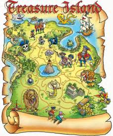 Fun Halloween Picture Books by 31 Best Pirates Images On Pinterest Pirate Maps Pirate