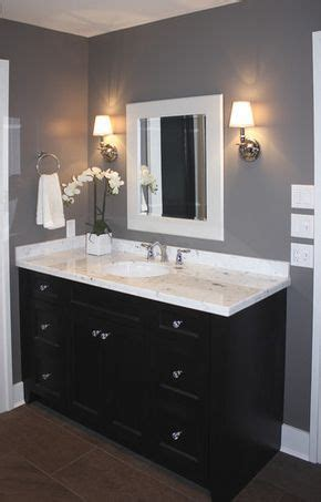 1930s Revival Remodel L by 1930s Colonial Revival Traditional Bathroom Remodel