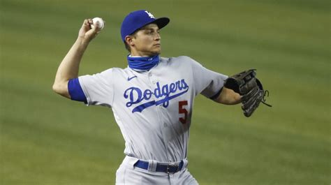 World Series Recap: Los Angeles Dodgers take the Title ...