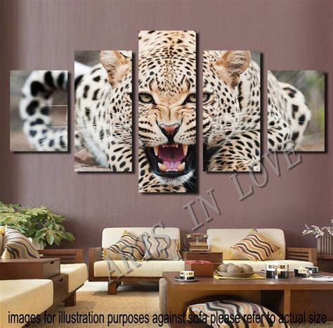 25 The Best Leopard Print Wall Art. Cheap Country Home Decor. Letter Decor. Dining Room Table Dimensions. Decorative 3 Ring Binders. Office Decor Themes. Metal Bird Wall Decor. Sewing Room Designs. Indian Wedding Decorations Hire