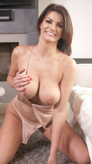 forumophilia porn forum sexy mature moms and milfs loves sex clips hd hq page 96