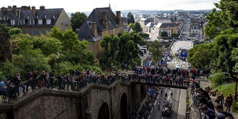 Tourism Information for the Le Mans Circuit, Le Mans | WEC