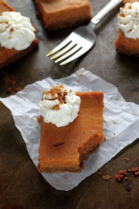 fall baking recipes gimme  oven