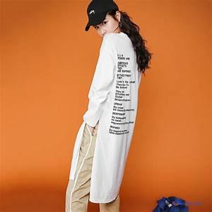 T shirt kaufen