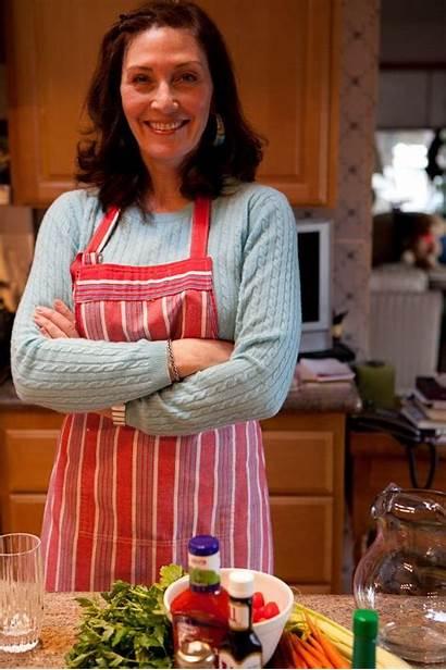 Judy Bennett Oregonlive Author Bennet