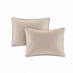 tahlia, khaki, by, fiveten, 510, designs, bedding