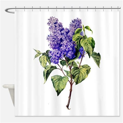 lilac shower curtain lilac shower curtains lilac fabric shower curtain liner