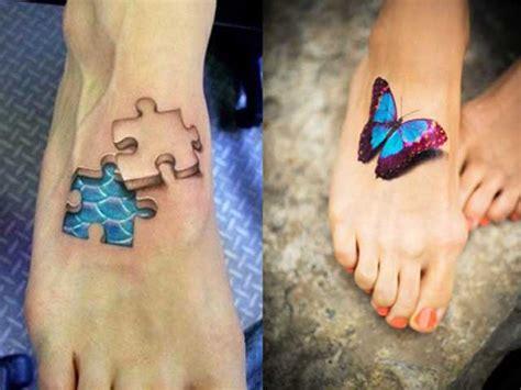 mc baby tatuaggio rischi e pictures to pin on tattooskid