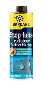 Rouler Sans Liquide De Refroidissement : stop fuite radiateur ~ Medecine-chirurgie-esthetiques.com Avis de Voitures