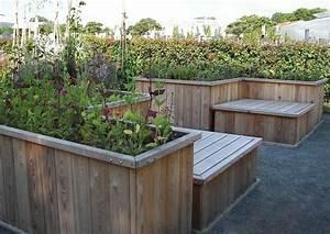Gartengestaltung Mit Holz : das eigene paradies 39 39 garten 39 39 ~ Watch28wear.com Haus und Dekorationen