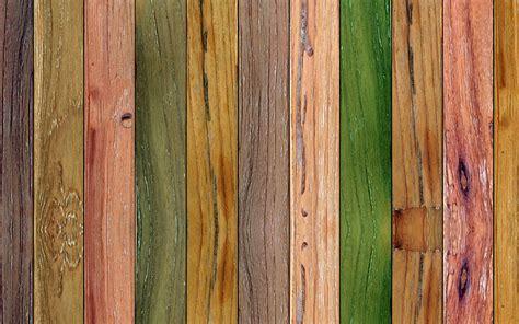 painted wood planks large background jpg