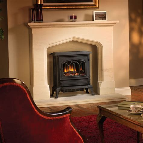 electric stove fires heaters cast iron chiswell