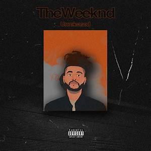 The Weeknd – Out Here Lyrics | Genius Lyrics