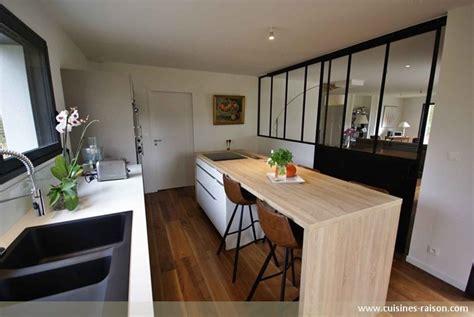 id馥 cuisine en longueur cuisine etroite et longue 28 images 5 am 233 nagements pour une cuisine en longueur deco cool am 233 nager une cuisine en longueur 20