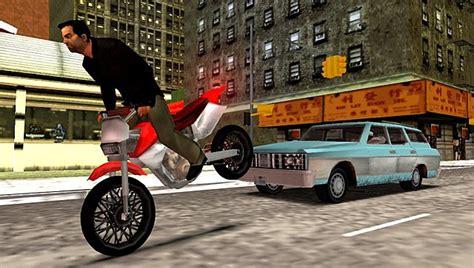 trucchi gta liberty city stories psp macchine volanti immagini 171 liberty city stories gta expert