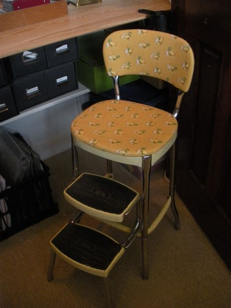 step stool kitchen chair step stools