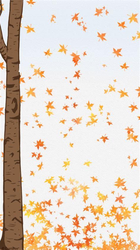 Pretty Fall Wallpaper Iphone 7 by Cuptakes 11 1 15 Tjn Iphone Walls 3 Fondos De Pantalla