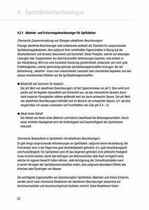 Synonym Für Entwickeln : sika spritzbeton handbuch by sika schweiz ag page 22 issuu ~ Pilothousefishingboats.com Haus und Dekorationen