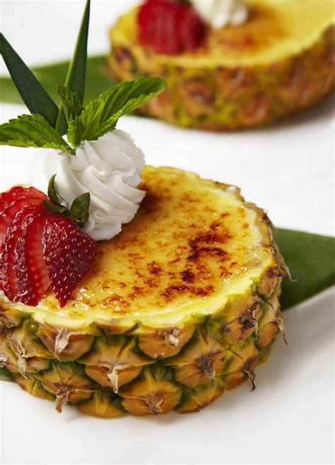 bahama recipe 5 tommy bahama s dessert recipes to cheer you up on a cold day