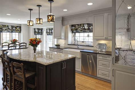 tells   design  dream kitchen drury