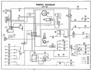 Basic Hvac Wiring Diagrams Schematics At Diagram Pdf