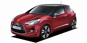Ds3 Sport Chic : citroen ds3 sport chic catalog reviews pics specs and prices goo net exchange ~ Gottalentnigeria.com Avis de Voitures