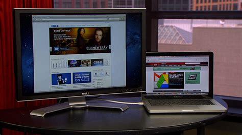 add   monitor   computer video cnet