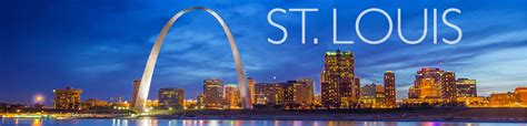 St. Louis-Walnut Data Center - TierPoint