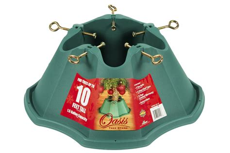 jack post oasis christmas tree stand review the tree stand