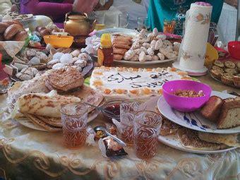 eid ul fitr uk prayer time toast nuances