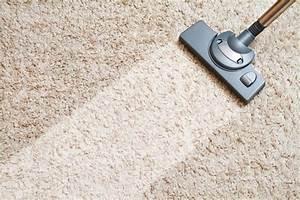 Produit Pour Nettoyer Tapis : 10 trucs g niaux pour nettoyer sa maison sans produit ~ Premium-room.com Idées de Décoration