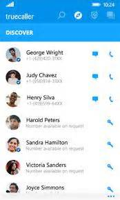 how to truecaller app for windows 8 8 1 pc and