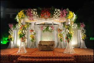 indian wedding mandap for sale best wedding stage decoration idea for indian weddings