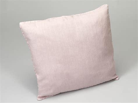 jetés de canapé housse de coussin ou taie d 39 oreiller lavé simla