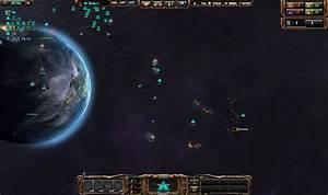 Sins Of A Solar Empire Rebellion PC Giochi Torrents