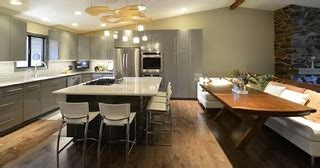 lights the kitchen cabinets mb designs winner of the 2014 silestone design contest 9030