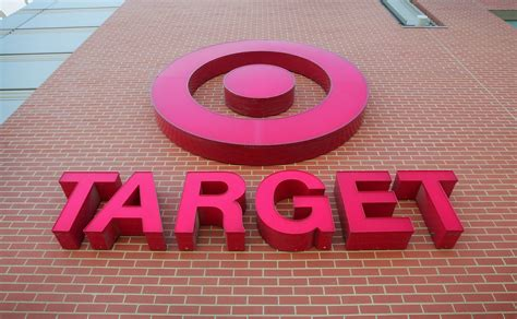 Target Spending Millions To Add Private Bathrooms After