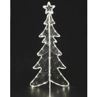 led lichtschlauch tannenbaum lichtschlauch tannenbaum preisvergleich testbericht und g 252 nstige angebote bei yopi de