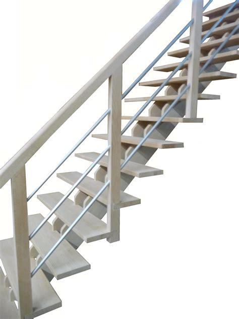 protection marche d escalier re d escalier en aluminium 28 images limon d escalier en aluminium 10 marches limons et